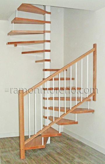 Escaleras caracol escaleras de caracol escaleras caracol - Precio escalera de caracol ...