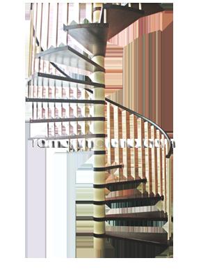 Escaleras caracol escaleras de caracol escaleras caracol met licas escaleras caracol madera - Dimensiones escalera caracol ...