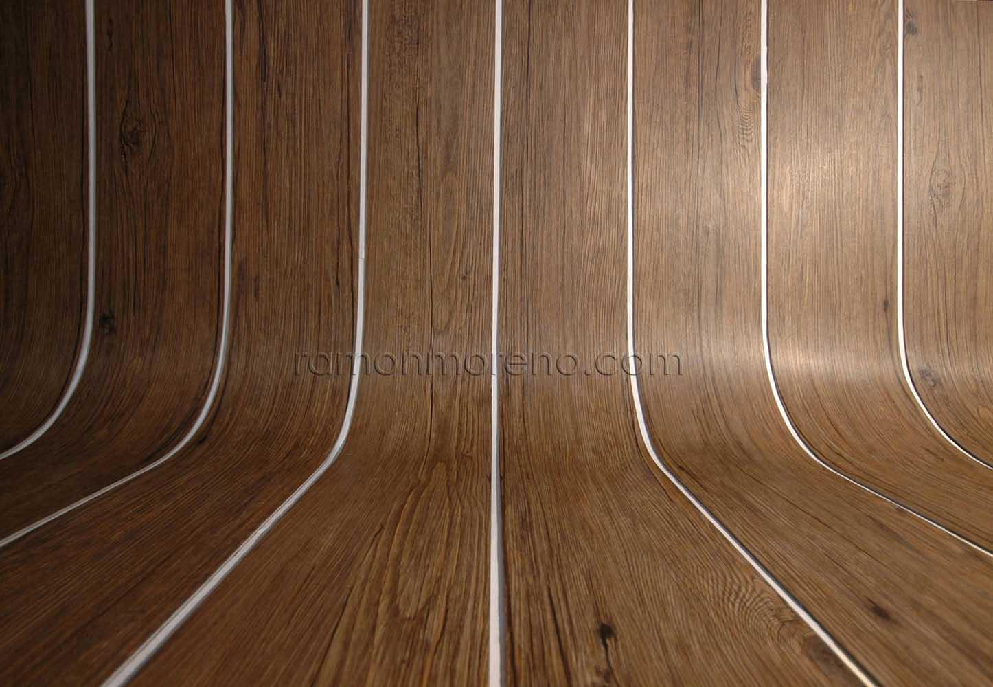 Escaleras zancas metlicas escaleras zancas metal escaleras